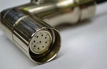 Data Connectors